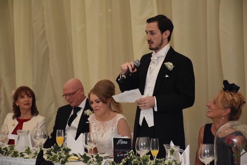 Oakley Hall Wedding Photography-319.JPG