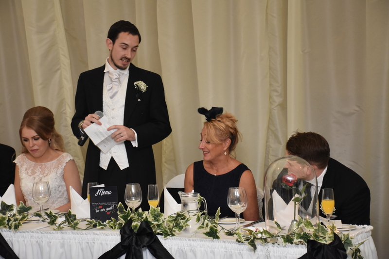 Oakley Hall Wedding Photography-320.JPG