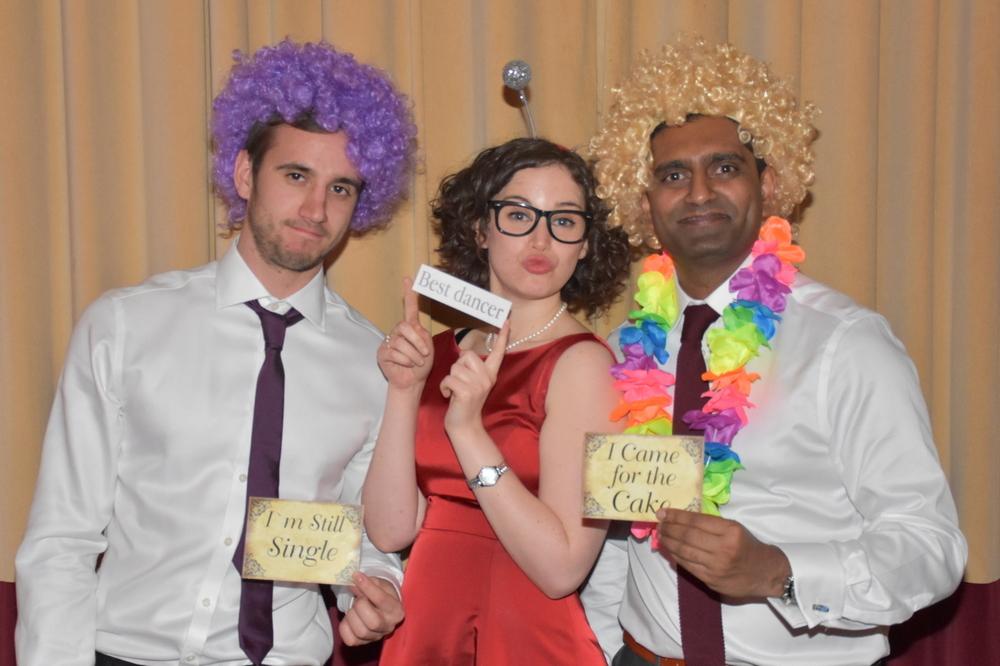 Botley Park Wedding Photobooth-001.JPG
