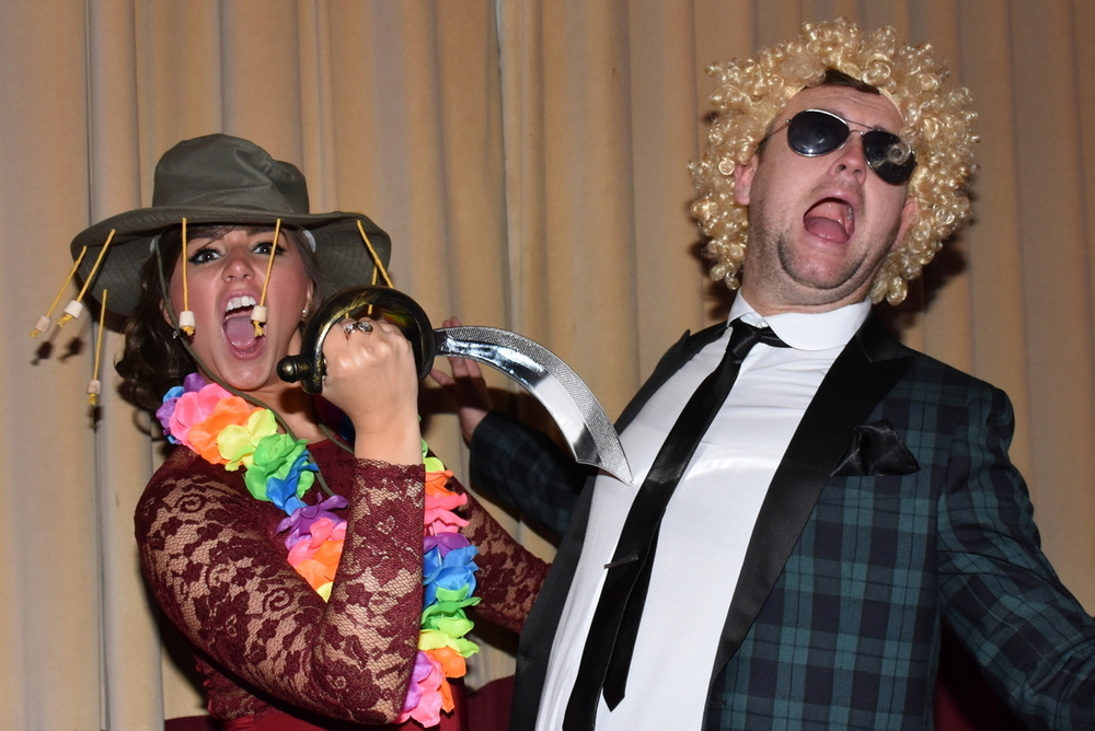 Botley Park Wedding Photobooth-004.JPG