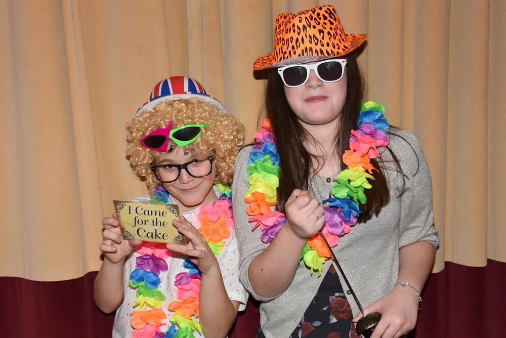Botley Park Wedding Photobooth-010.JPG