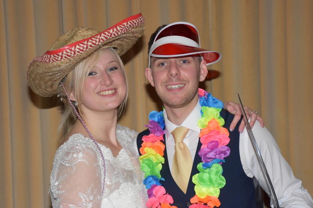 Botley Park Wedding Photobooth-020.JPG