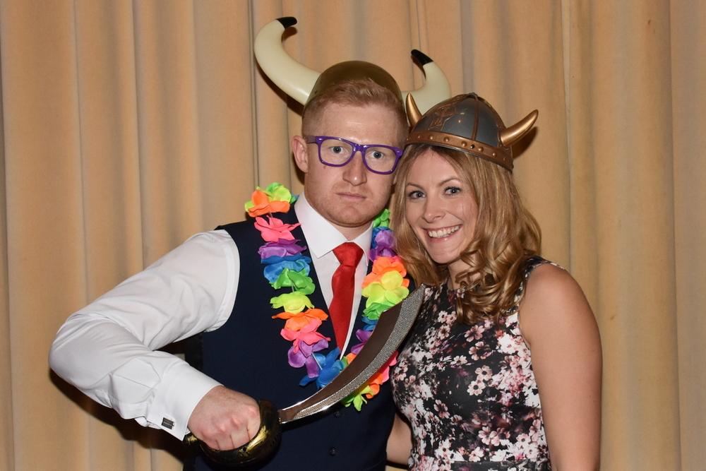 Botley Park Wedding Photobooth-023.JPG