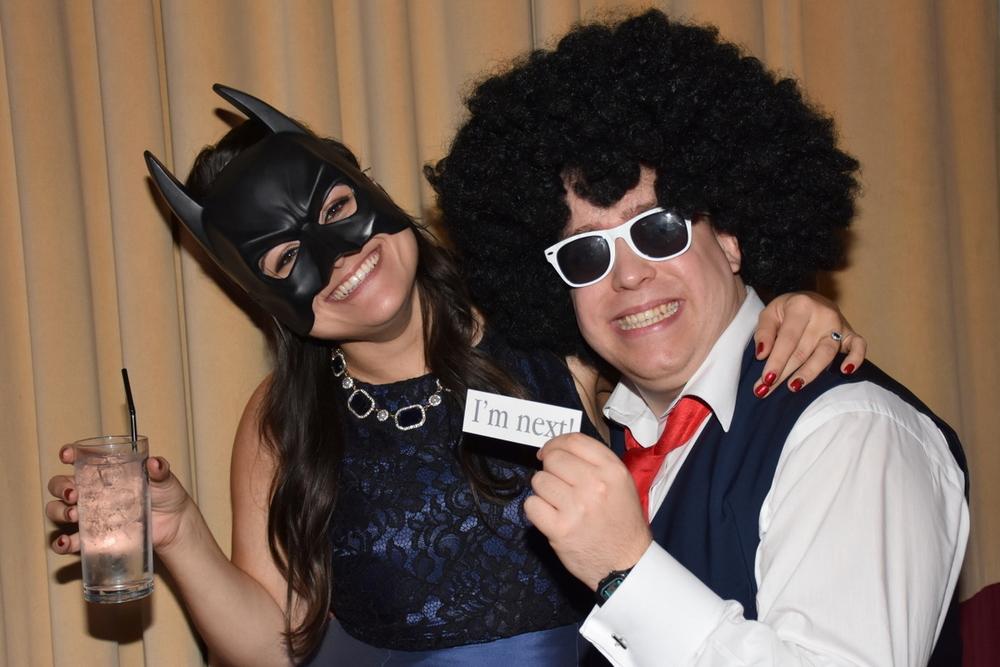 Botley Park Wedding Photobooth-030.JPG