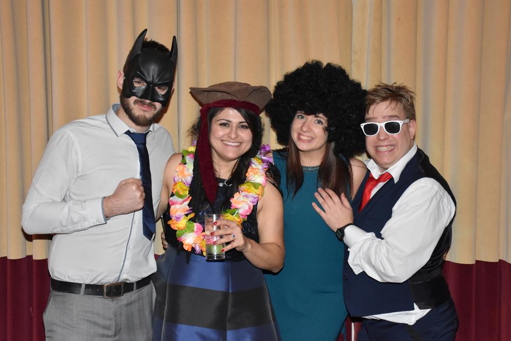 Botley Park Wedding Photobooth-032.JPG