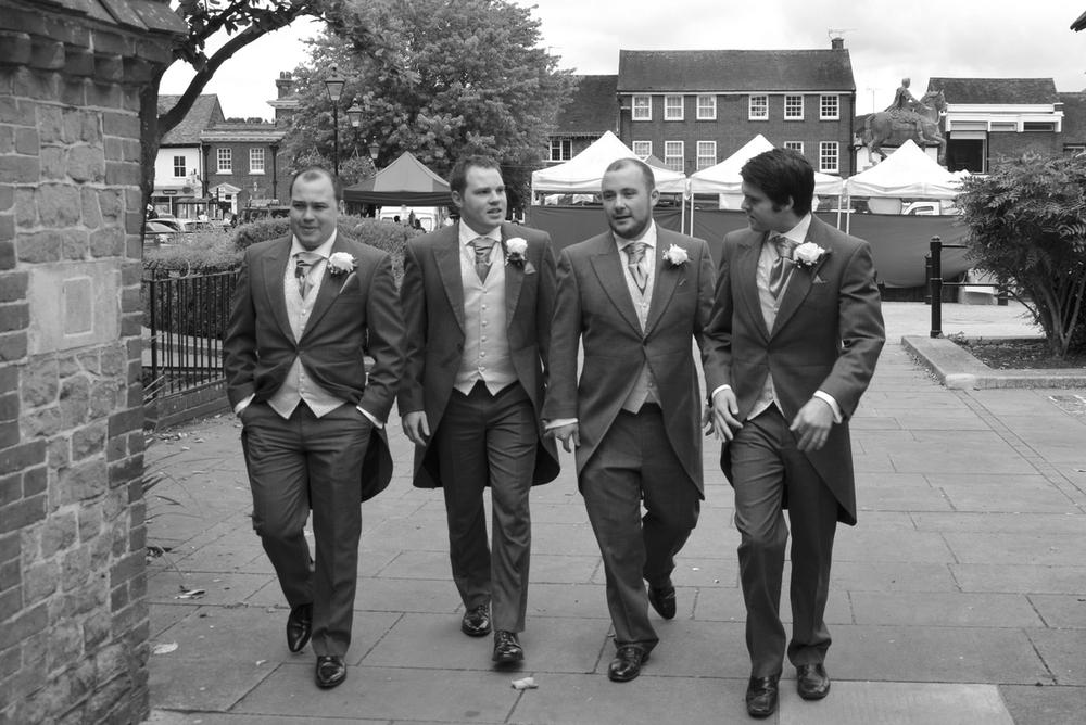 Southampton Wedding Photography-015.JPG