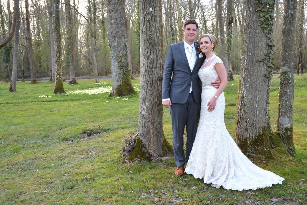 Southampton Wedding Photography-054.JPG