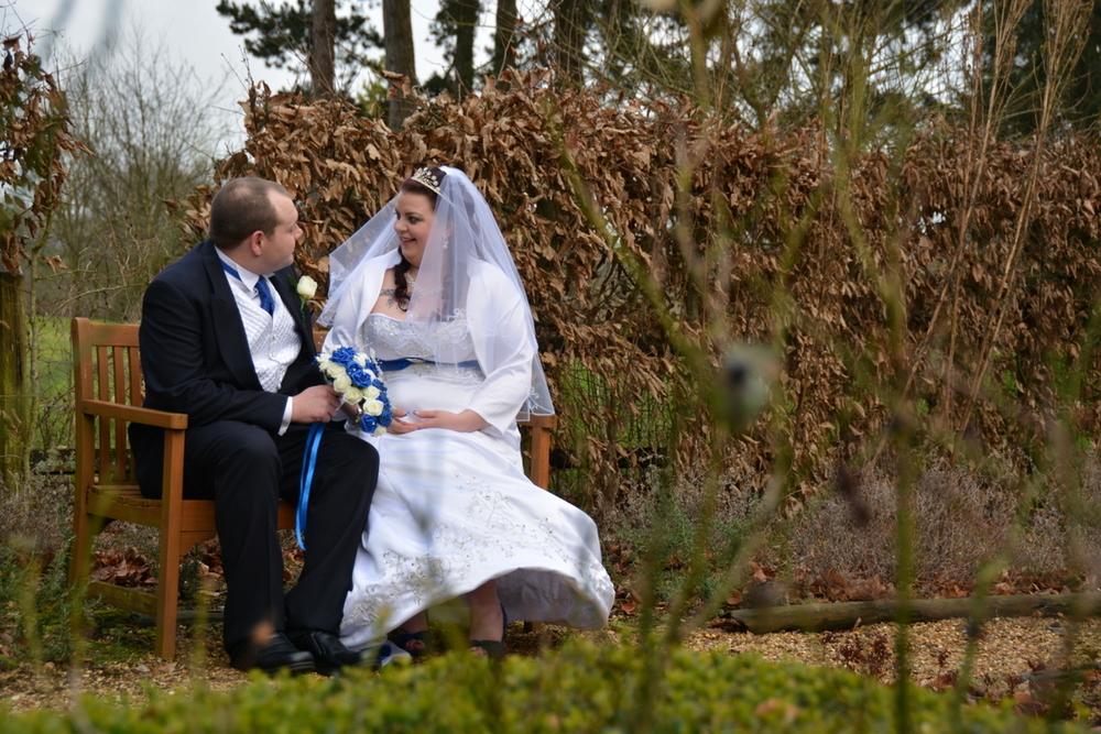 Southampton Wedding Photography-070.JPG