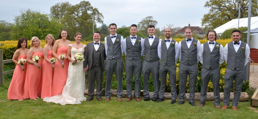 Southampton Wedding Photography-079.JPG