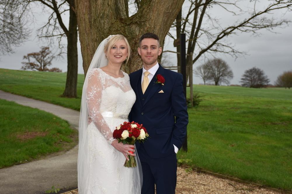 Southampton Wedding Photography-098.JPG