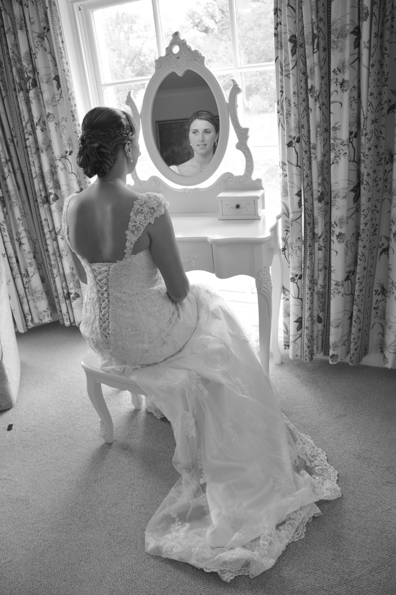 Hampshire Wedding Photography - 2015 highlights 023