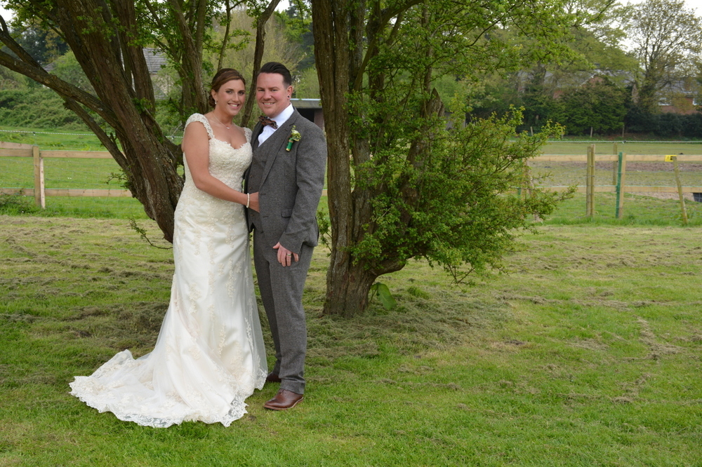 Hampshire Wedding Photography - 2015 highlights 064