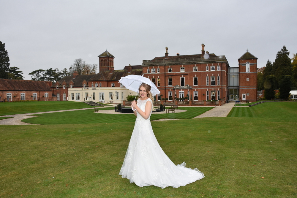 Hampshire Wedding Photography - 2015 highlights 100