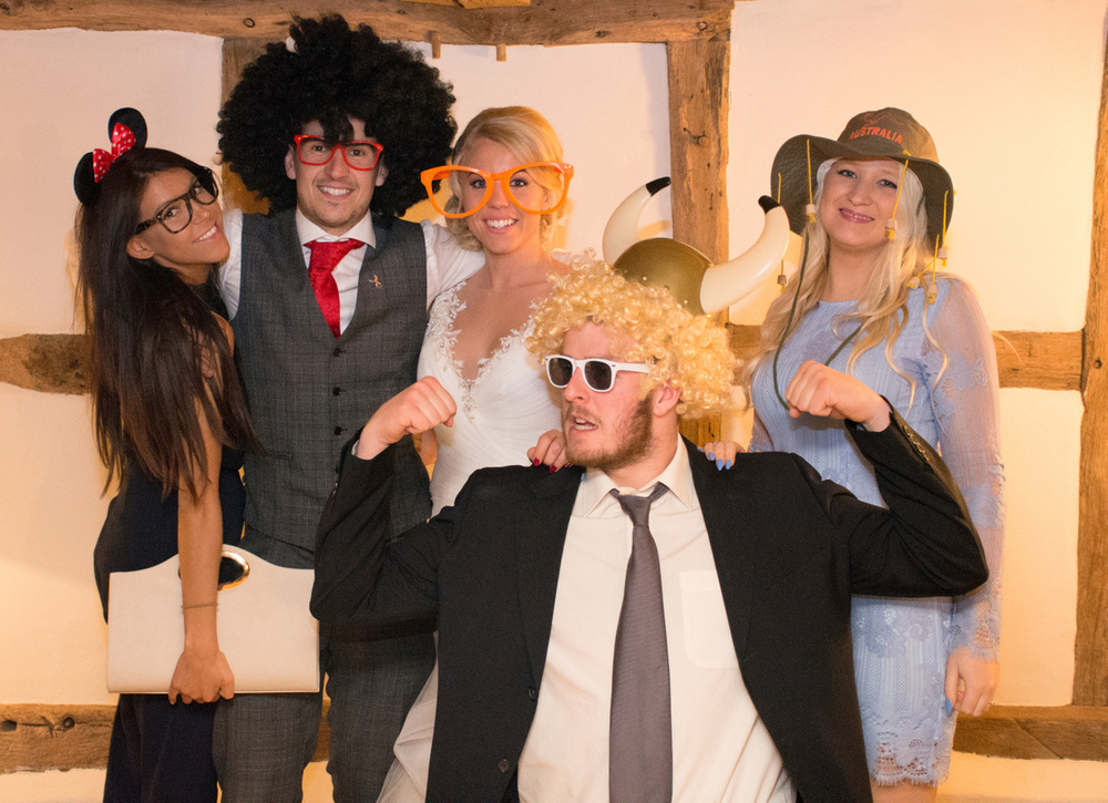 Cain Manor Wedding Photobooth-001.JPG