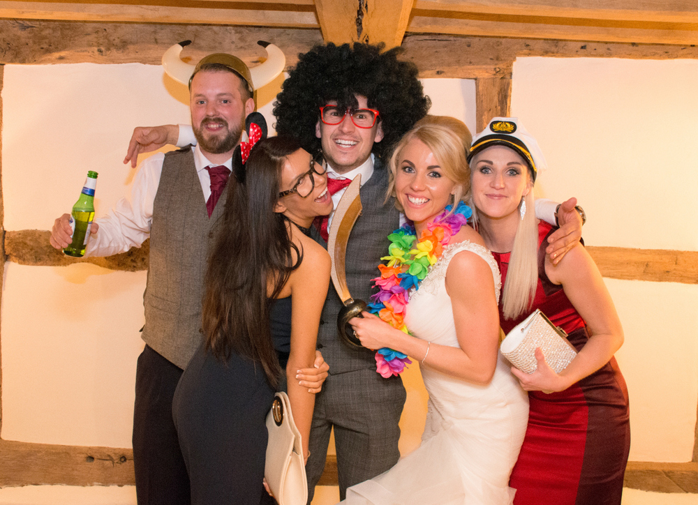 Cain Manor Wedding Photobooth-005.JPG