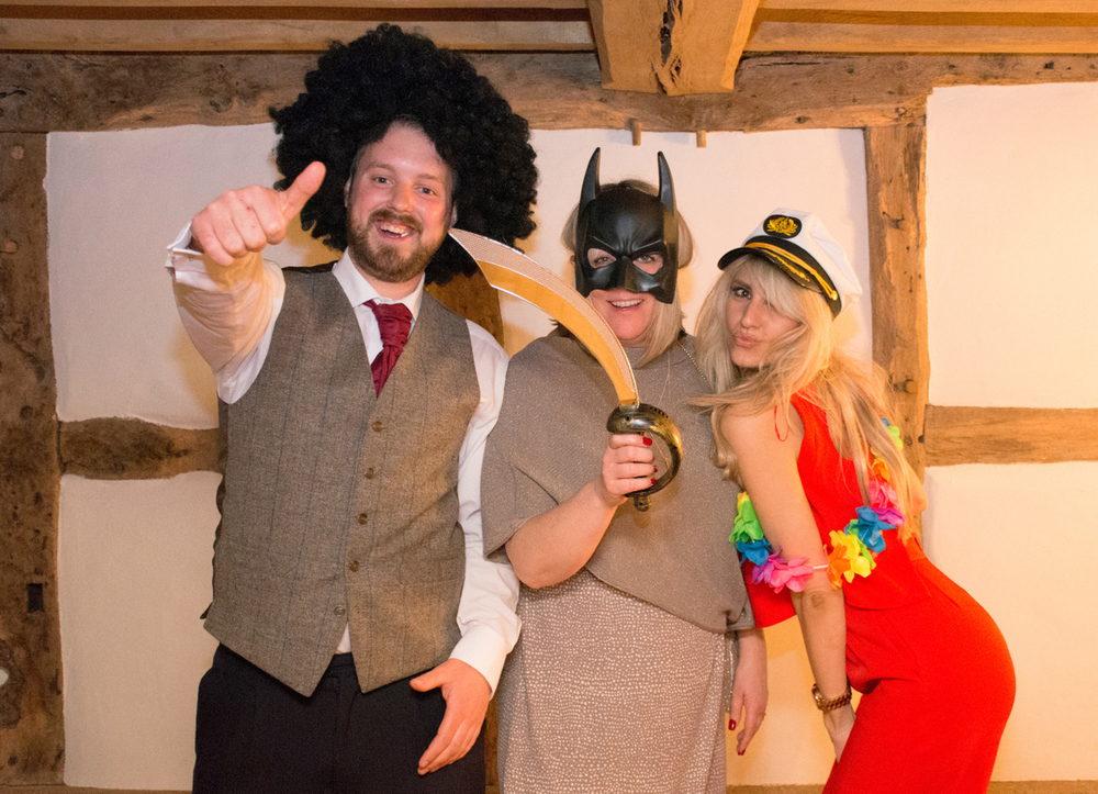 Cain Manor Wedding Photobooth-007.JPG