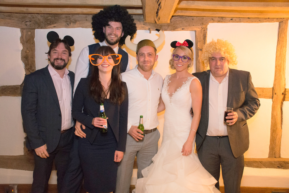 Cain Manor Wedding Photobooth-009.JPG