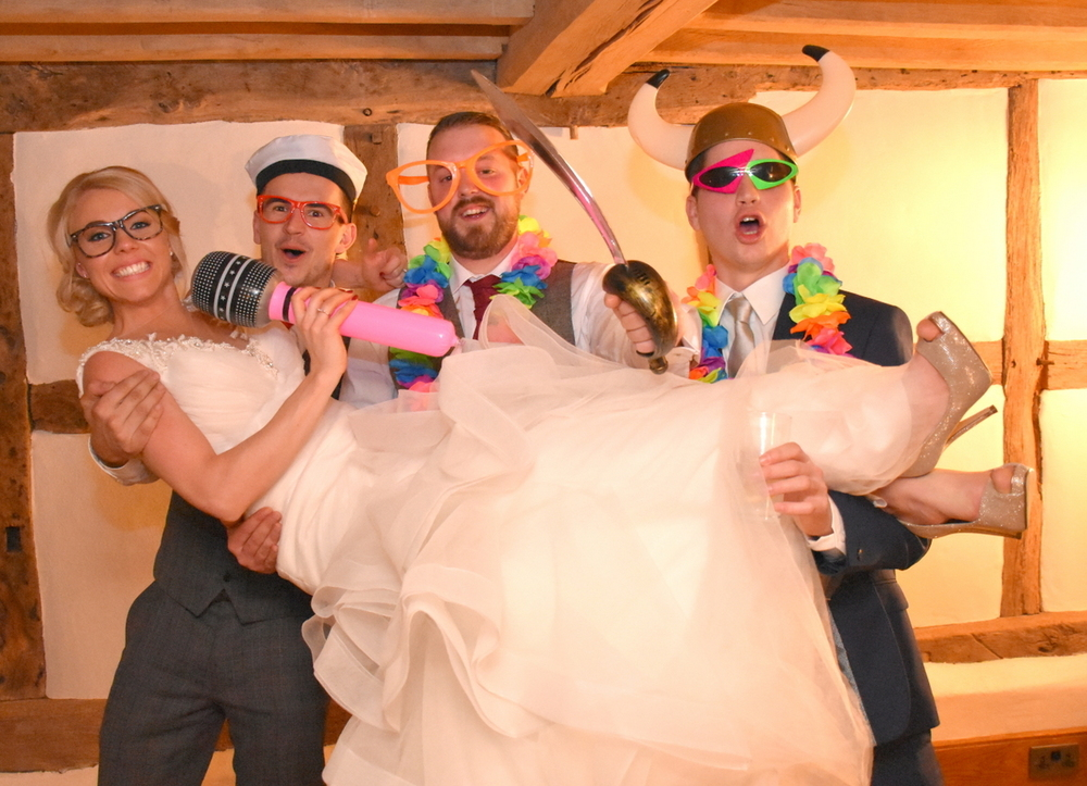 Cain Manor Wedding Photobooth-016.JPG