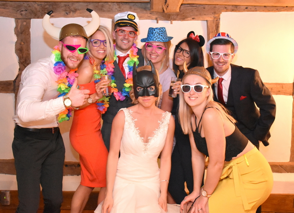 Cain Manor Wedding Photobooth-018.JPG