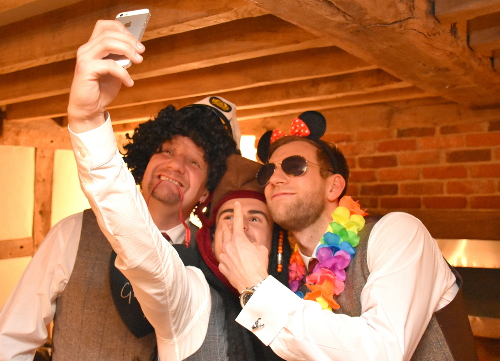 Cain Manor Wedding Photobooth-023.JPG
