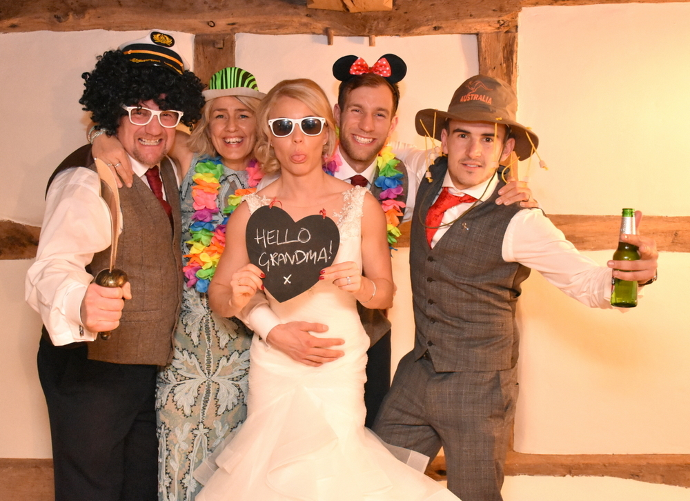 Cain Manor Wedding Photobooth-024.JPG