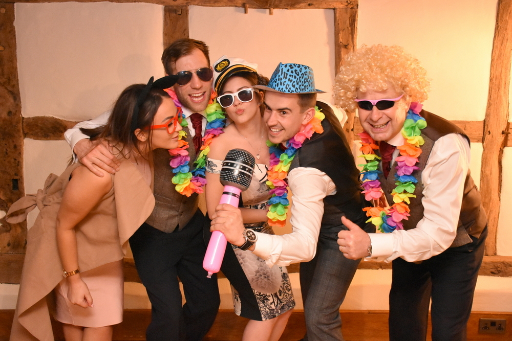 Cain Manor Wedding Photobooth-026.JPG