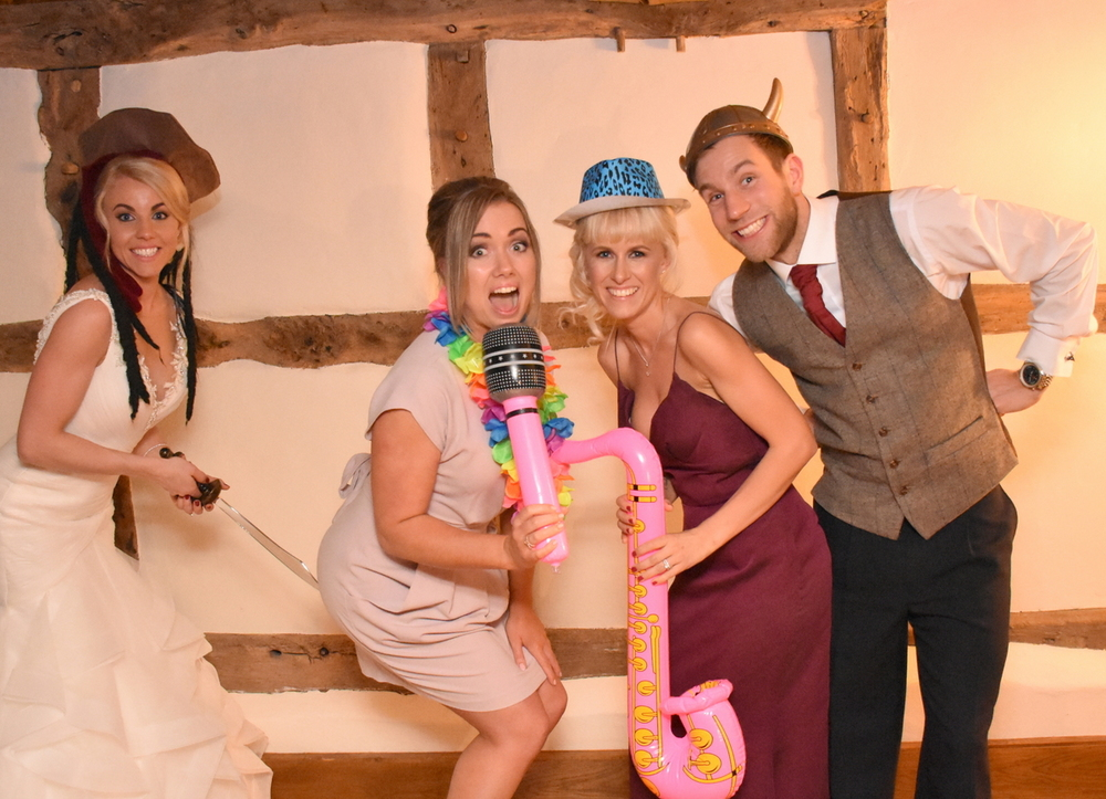 Cain Manor Wedding Photobooth-034.JPG