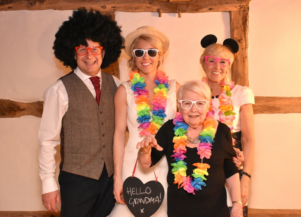 Cain Manor Wedding Photobooth-039.JPG