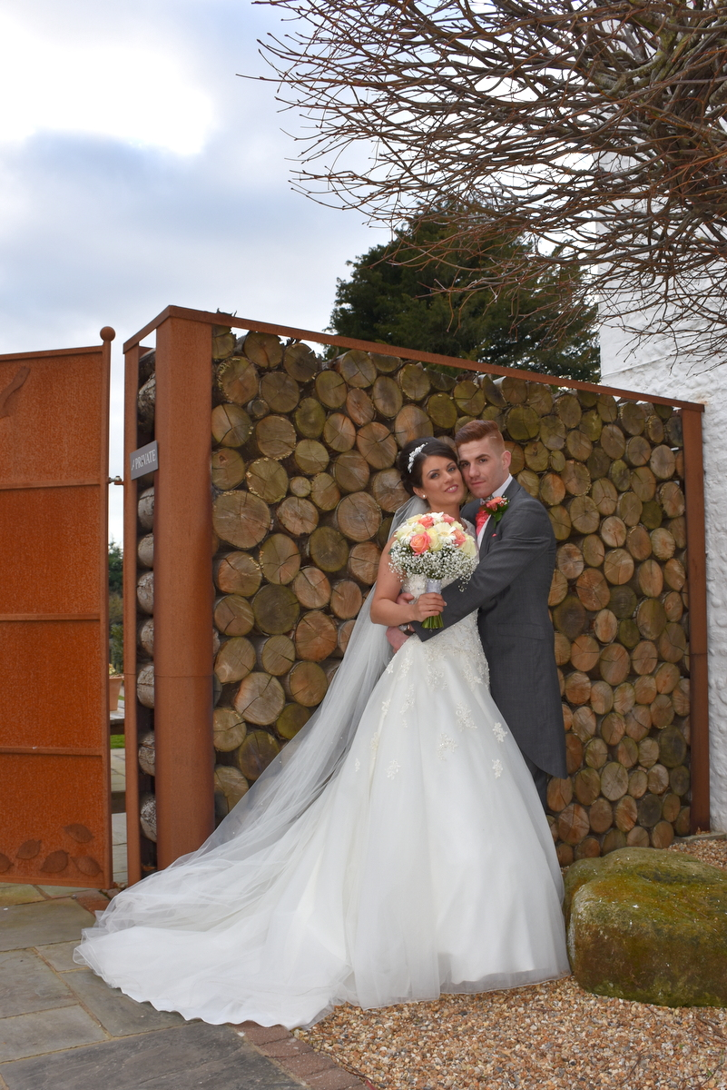 Southend Barns Wedding-009.JPG
