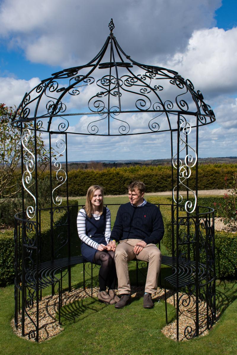 Cain Manor Engagement-9.jpg