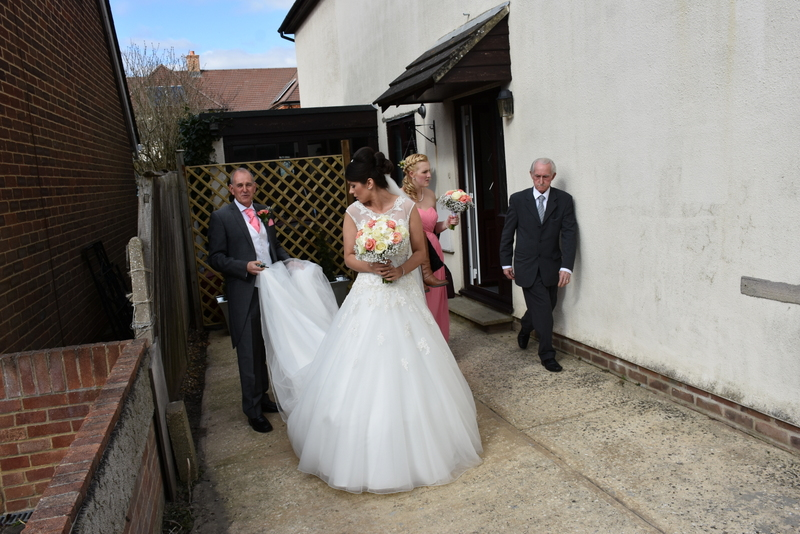 Southend Barns Wedding Images-044.JPG