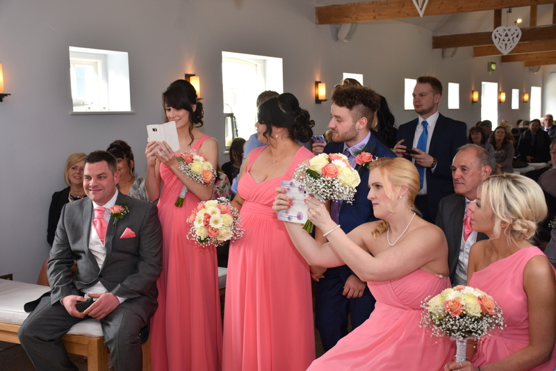 Southend Barns Wedding Images-101.JPG