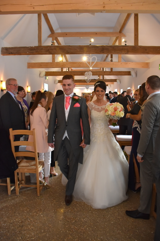 Southend Barns Wedding Images-107.JPG