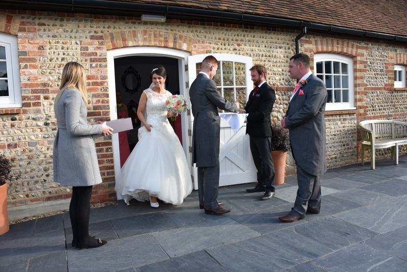 Southend Barns Wedding Images-109.JPG