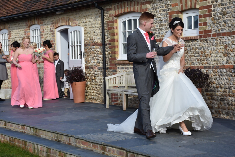 Southend Barns Wedding Images-110.JPG
