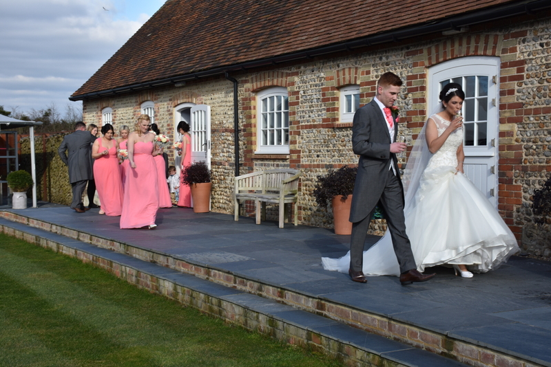 Southend Barns Wedding Images-111.JPG