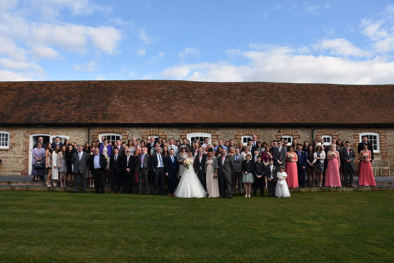 Southend Barns Wedding Images-119.JPG