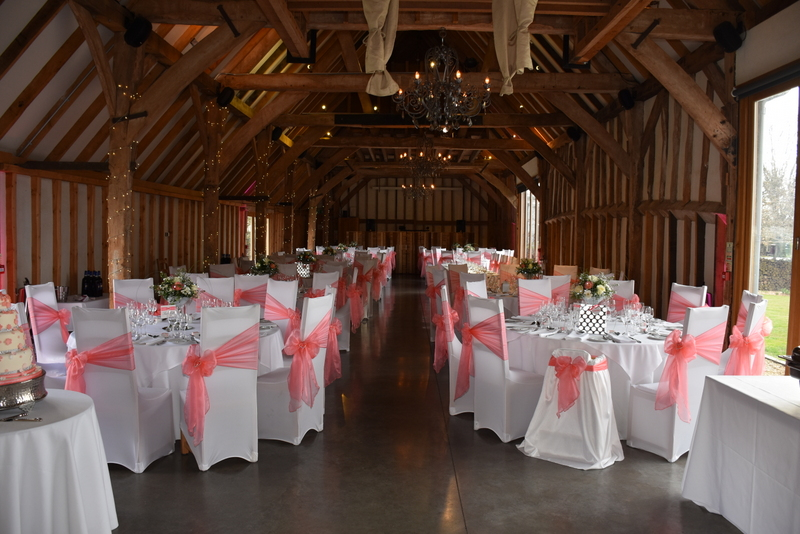 Southend Barns Wedding Images-126.JPG
