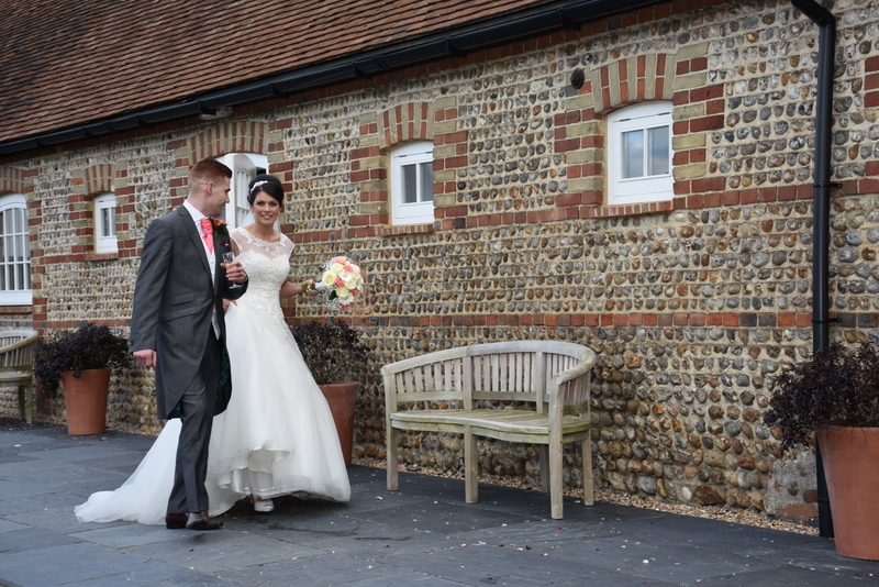Southend Barns Wedding Images-159.JPG