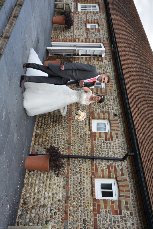 Southend Barns Wedding Images-160.JPG