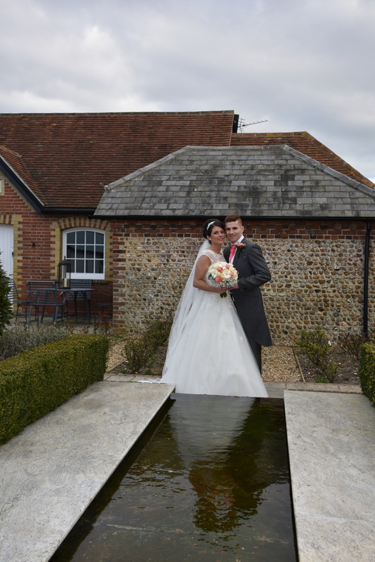 Southend Barns Wedding Images-161.JPG
