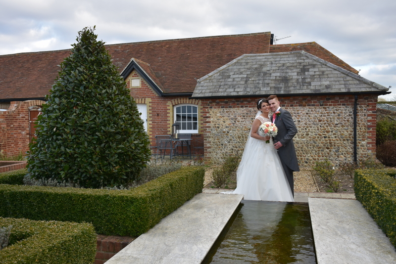 Southend Barns Wedding Images-164.JPG