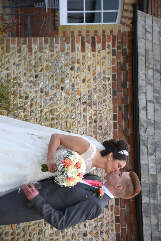 Southend Barns Wedding Images-166.JPG