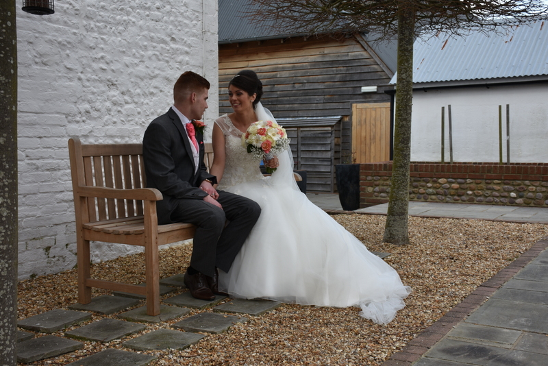 Southend Barns Wedding Images-173.JPG