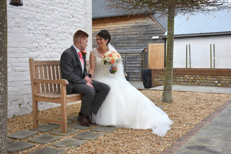 Southend Barns Wedding Images-174.JPG