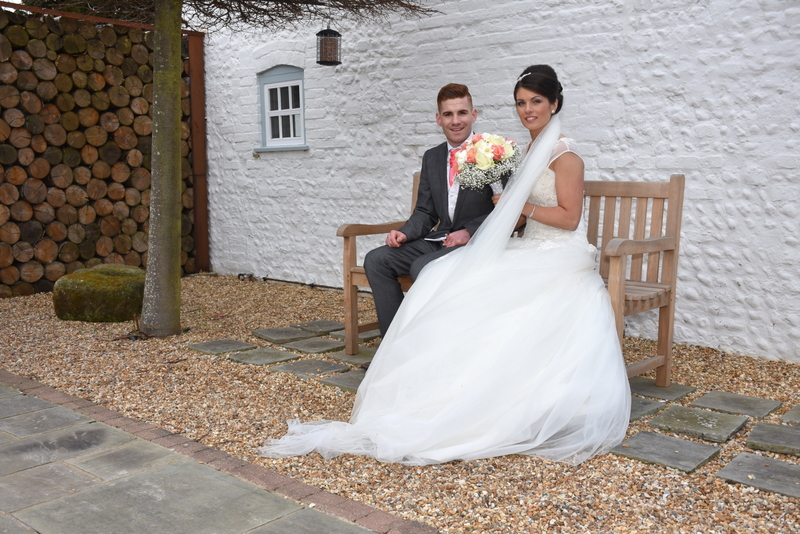 Southend Barns Wedding Images-176.JPG