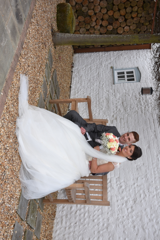 Southend Barns Wedding Images-177.JPG