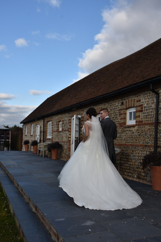 Southend Barns Wedding Images-188.JPG