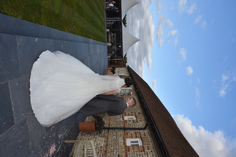 Southend Barns Wedding Images-187.JPG