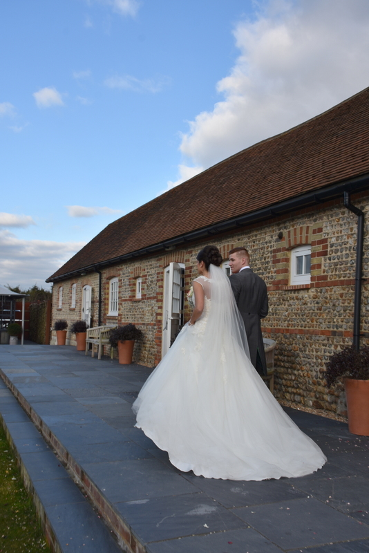 Southend Barns Wedding Images-189.JPG